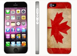 iPhone5_Canada